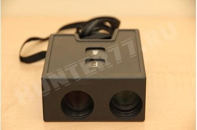 Лазерный дальномер  PLRF-15 Vectronix