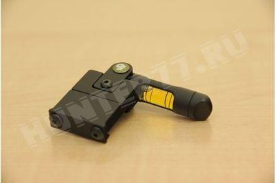 Уровень снайпера TANGO RM Flatline OPS регулируемый