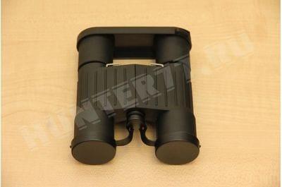 Northrop Grumman M24 Binoculars 7 x 28 Fujinon Binoculars