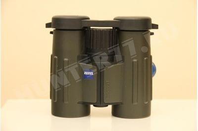 Zeiss Victory Binoculars 8 * 32 TFL, green