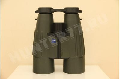 Zeiss Victory Binoculars 8 * 56 TFL, green