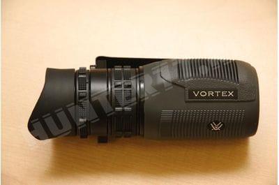 Монокуляр Вортекс 8 x 36 R/T (MRAD)