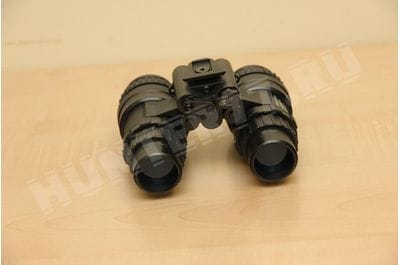PVS-15 airsoft Night Vision maquette