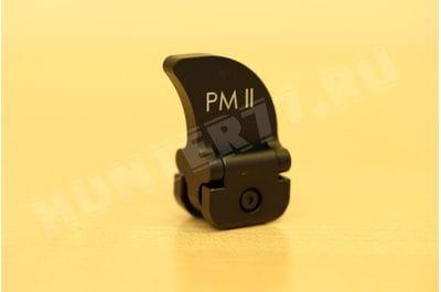 Рычаг поворота S&B PM II