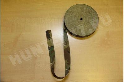Sling MultiCam 1,5 dm 2 sides nylon
