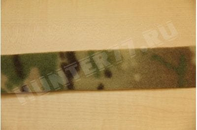 Loop velcro 2MULTICAM 50 mm Velcro