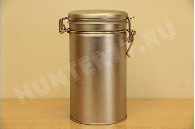 Контейнер для чая 17х9см