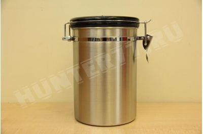0.48L Friis Coffee Container