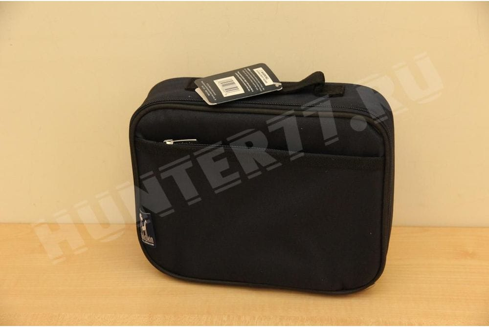 """Изоляционная сумка для ланч-боксов 9.75""""x7""""x3.25"""""""