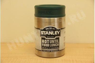 Термос Stanley Utility Vacuum Food Jar 0.54L