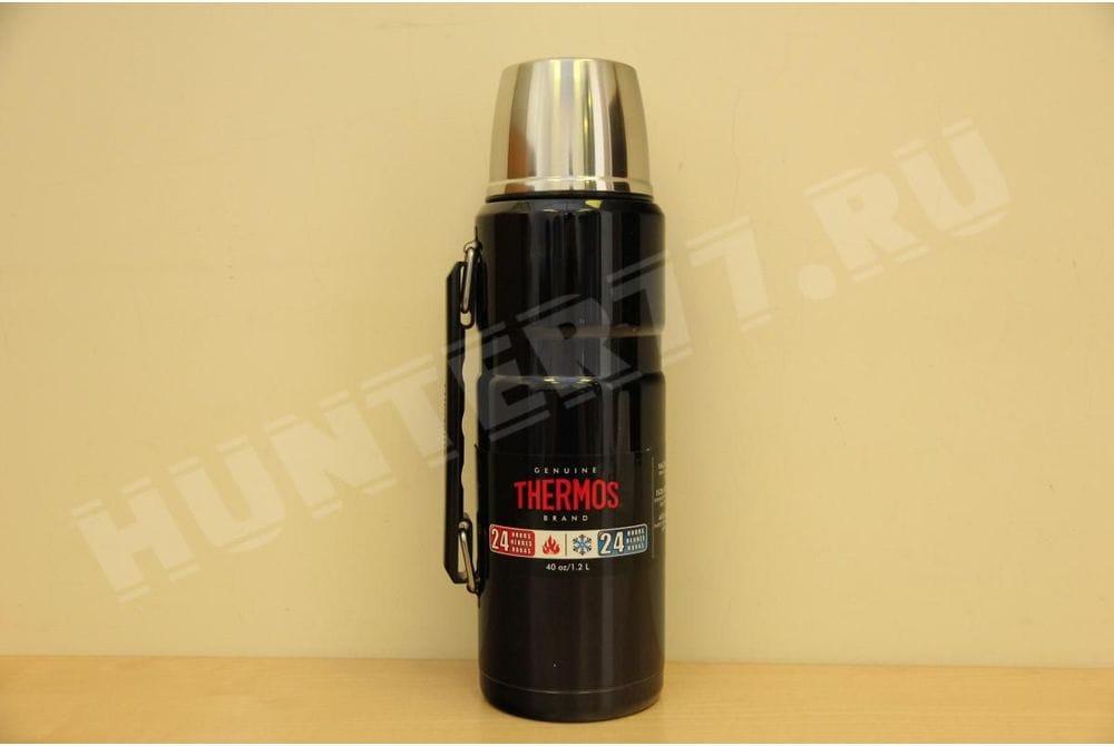 Термос Thermos  King 1,2 л (40 OZ)