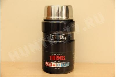 Термос Thermos Food Jar 24 Oz / 0,71L  King