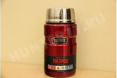 Термос Thermos King 24 Oz Food Jar