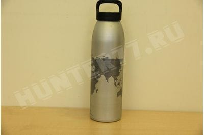 Алюминиевая термо-бутылка 0,71 л