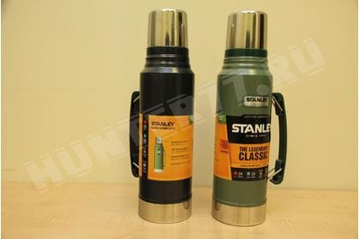 Термос Stanley 1,0л