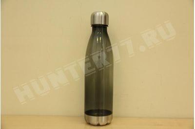 Бутылка Silver One 27oz 0,77L пластиковая