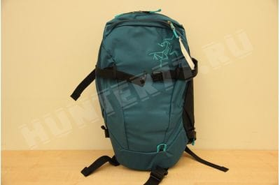 Backpack Quintic 28 Arcteryx