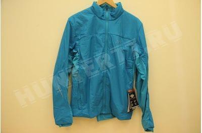 Куртка Arc'teryx Argus