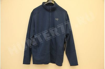 Флисовая кофта Arc'Teryx Men's Kyanite Jacket
