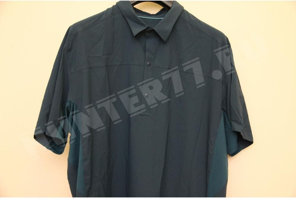 Рубашка Arc'teryx  Polo