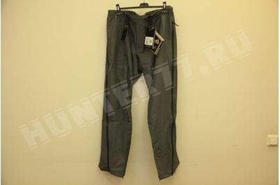 Штаны ARC'TERYX LEAF ALPHA LT PANTS GEN 2 model 18154