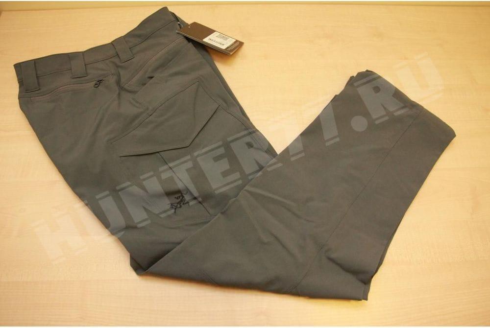 Штаны ARC'TERYX LEAF COMBAT PANT (GEN 2) model 13330