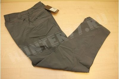 ARC'TERYX LEAF COMBAT PANT (GEN 2) model 13330