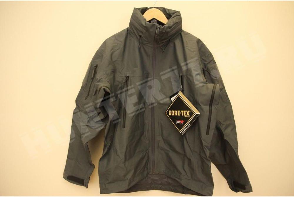 Куртка Arc'teryx LEAF ALPHA JACKET GEN 2 2014