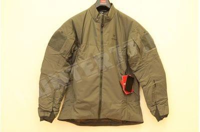 Куртка Arc'teryx LEAF COLD WX JACKET LT