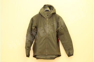 Куртка Arc'teryx LEAF Atom LT Hoody