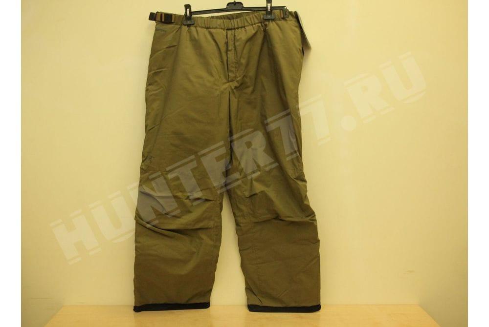 Штаны Arc'teryx LEAF Fusion pants