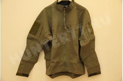 Куртка Arc'teryx LEAF Combat Jacket Crocodile