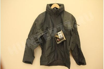 Jacket Arc'teryx LEAF ALPHA GEN 2 2017 JACKET Model 18863 Wolf, Сrocodile, Ranger green, Black