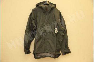 Куртка Arc'teryx  LEAF ALPHA LT GEN 2 2017 MODEL 18864 JACKET  Wolf, Сrocodile, Ranger green, Black