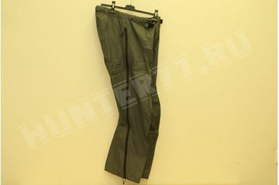 Pants Arc'teryx LEAF ALPHA LT GEN 2 2017 PANT MODEL 18865 Wolf, Сrocodile, Ranger green, Black