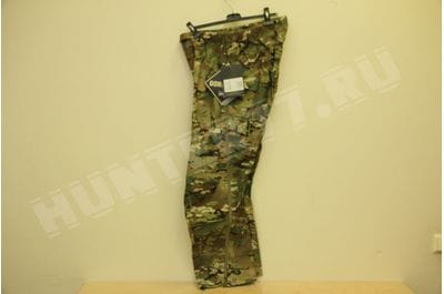 Pants Arc'teryx LEAF ALPHA LT GEN 2 2017 PANT MODEL 19950 Multicam