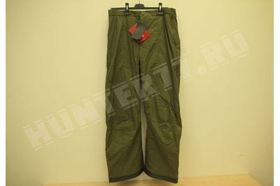 Штаны Arc'teryx LEAF ATOM LT PANT 2017 MODEL 15407 Wolf, Сrocodile, Ranger green, Black