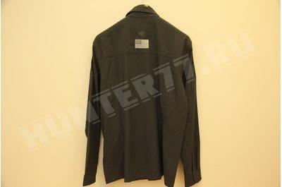 Рубашка Arc'teryx Skyline Shirt LS