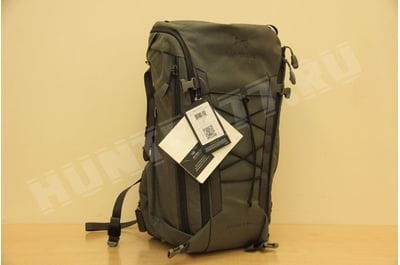 Рюкзак Arc'teryx LEAF Assault Pack 30