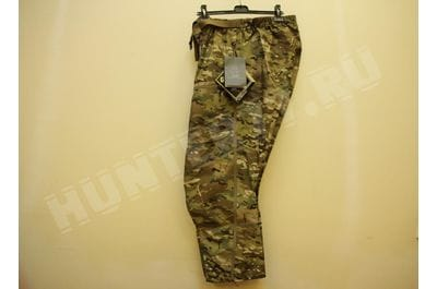 Pants ARC'TERYX LEAF ALPHA MULTICAM GEN 2