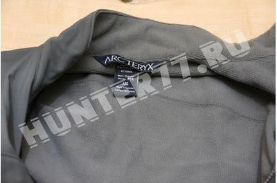 Куртка Arc'teryx Leaf Minotaur Jacket  Wolf