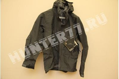 ARC'TERYX LEAF ALPHA LT JACKET jacket