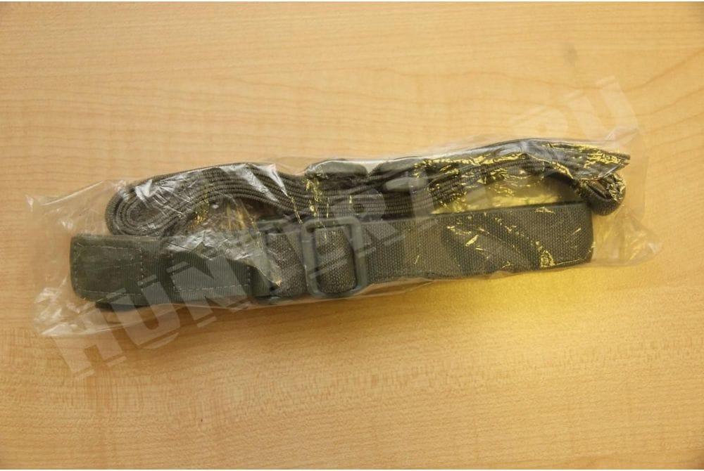 Подтяжки suspenders ACU ECWCS GEN III для 5 6 7 слоя