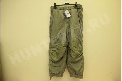 Pants separately Gen III L 7