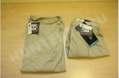 L1 ECWCS GEN III LEVEL 1  LIGHT-WEIGHT COLD WEATHER Top and Bottom