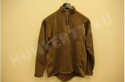 Рубашка PCU L2 93/7% Sekri