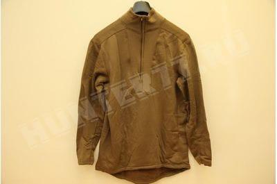 Рубашка PCU L2 97/3% HalyS-Sekri