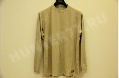 Рубашка XGO FR Phase 2 LS Desert Sand