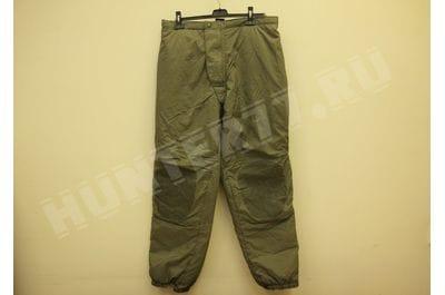 Pants PCU L7 Sekri LEVEL 7