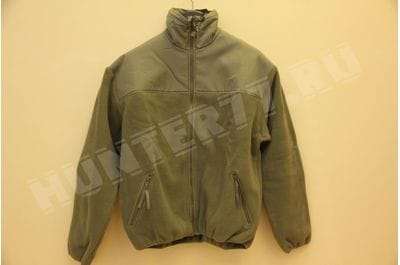 Fleece jacket 300